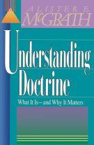 Understanding Doctrine