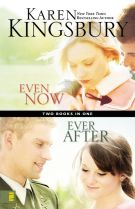 Even Now / Ever After Compilation *Scratch & Dent*