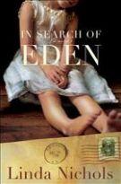 In Search of Eden *Scratch & Dent*