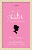Lulu: One Woman's Journey from Poverty and the Occult to Enduring Faith and True Riches *Scratch & Dent*