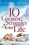 The 10 Greatest Struggles of Your Life *Scratch & Dent*