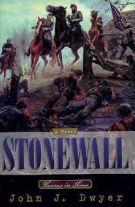 Stonewall *Scratch & Dent*