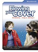 Blowing Your Cover by Mike Sprenger