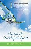 Catching Wind Spirit