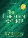 Personal Christian Worker (Life Essentials Book)