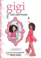 Gigi, God's Little Princess DVD