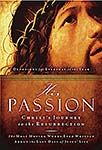 His Passion: Christ's Journey to the Resurrection *Scratch & Dent*