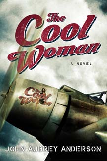 The Cool Woman: A Novel *Scratch & Dent*