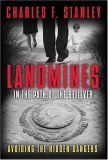 Landmines in the Path of the Believer by Charles F. Stanley