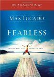 FEARLESS (DVD/LG/DISCUSSION GUIDE/CD)