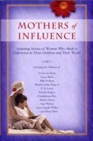 Mothers of Influence *Scratch & Dent*