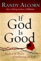 If God Is Good: HB Faith in the Midst of Suffering and Evil *Scratch & Dent*