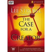 The Case for a Creator: A Six-Session Investigation of the Scientific Evidence That Points toward God