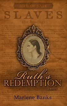 Ruth's Redemption