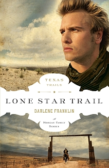 Lone Star Trail