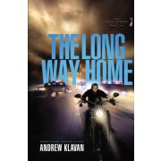 The Long Way Home (The Homelanders) *Scratch & Dent* *Scratch & Dent*