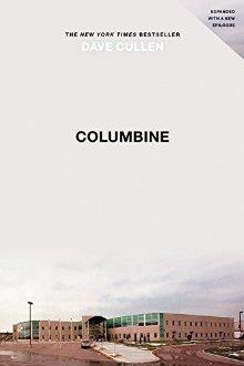 Columbine *Scratch & Dent*