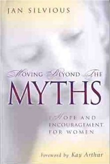 Moving Beyond the Myths *Scratch & Dent*