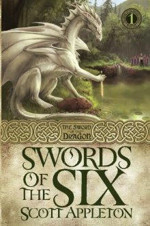 Swords of the Six (The Sword of the Dragon)
