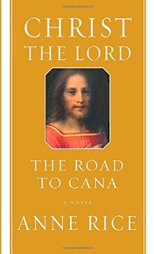 Christ the Lord: The Road to Cana *Scratch & Dent*