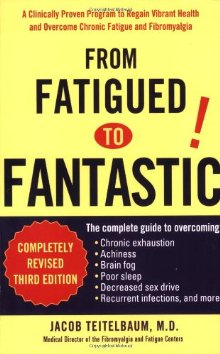 From Fatigued to Fantastic *Scratch & Dent*