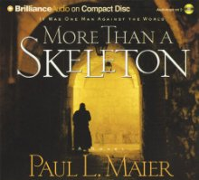 More Than a Skeleton: Shattering Deception or Ultimate Truth?