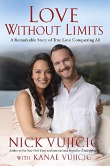 Love Without Limits: HB A Remarkable Story of True Love Conquering All *Scratch & Dent*
