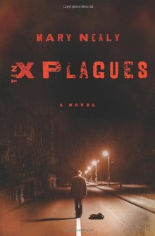 Ten Plagues *Scratch & Dent*