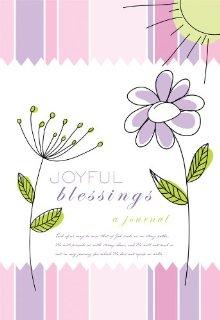 Joyful Blessings *Scratch & Dent*