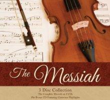 The Messiah *Scratch & Dent*