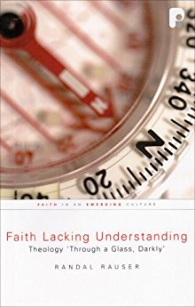 FAITH LACKING UNDERSTANDING: THE *Scratch & Dent*