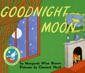 Goodnight Moon *Scratch & Dent*