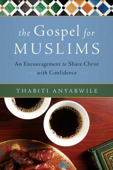 Gospel for Muslims