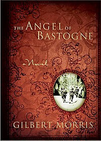 The Angel of Bastogne