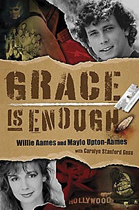 Grace is Enough *Scratch & Dent*