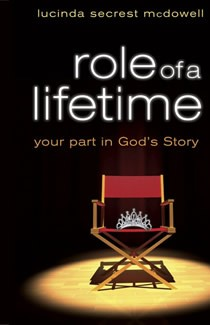 Role of a Lifetime: Your Part in God's Story