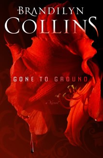 Gone to Ground: A Novel *Scratch & Dent*