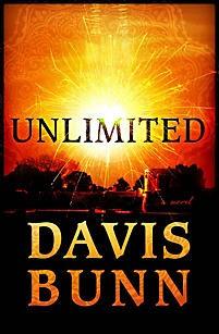 Unlimited: A Novel *Scratch & Dent*