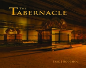 The Tabernacle *Scratch & Dent*