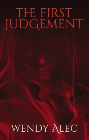The First Judgement (Chronicles of Brothers, Time Before Time)
