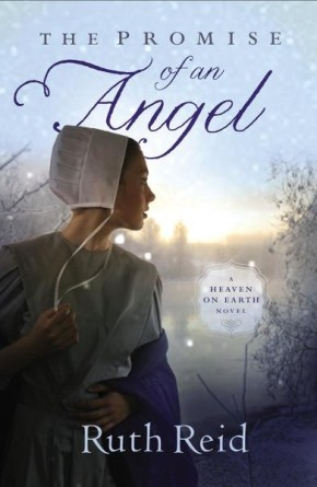 The Promise of an Angel (Heaven on Earth)