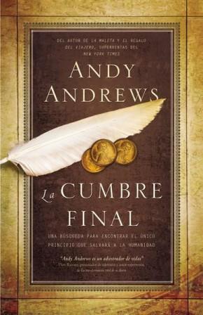 La cumbre final (Spanish Edition)