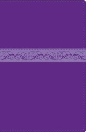 Santa Biblia, Mi día con Dios RVR 1960: Pensamientos devocionales para la mujer (Spanish Edition)