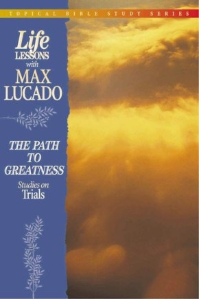 The Path To Greatness Studies On Trials
