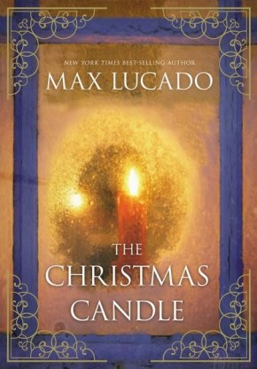The Christmas Candle
