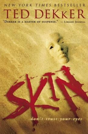 Skin *Scratch & Dent*