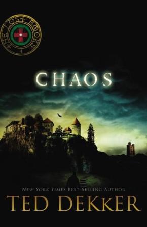 Chaos PB by Ted Dekker