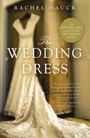 The Wedding Dress *Scratch & Dent*