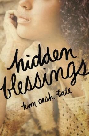 Hidden Blessings *Scratch & Dent*