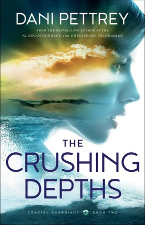 Crushing Depths (Coastal Guardians)
